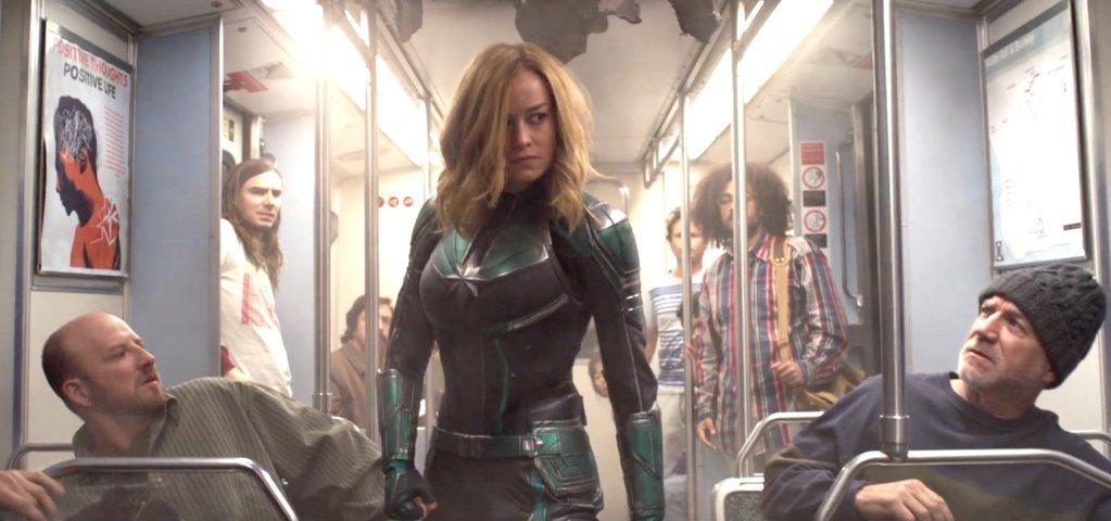 captain-marvel-recensione-film-03