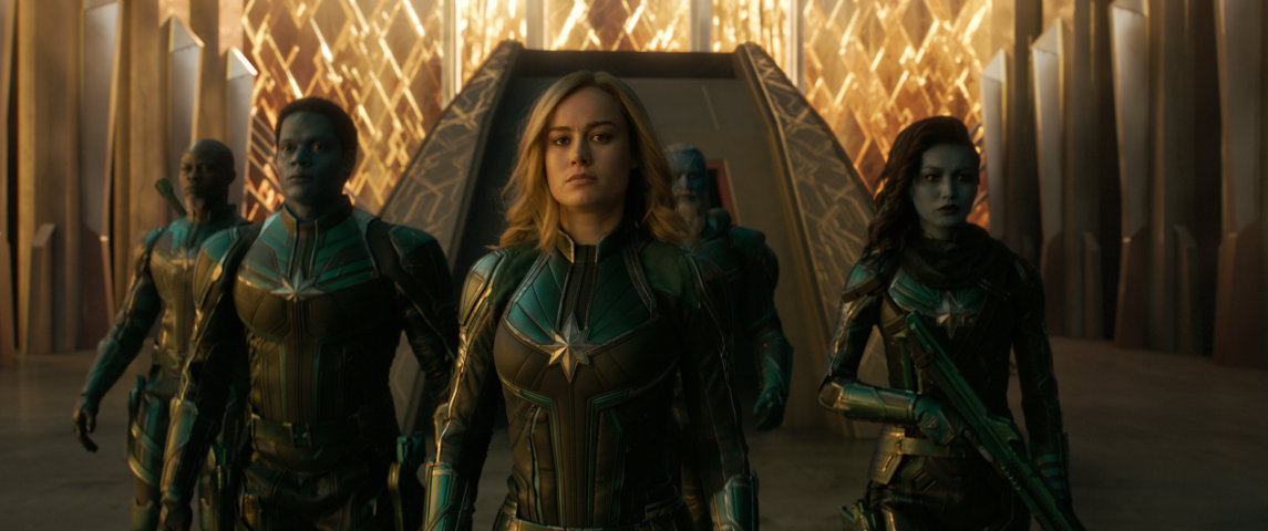 captain-marvel-recensione-film-04