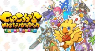 chocobos-mystery-dungeon-disponibile-copertina