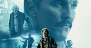 cocaine-white-boy-rick-recensione-film-copertina