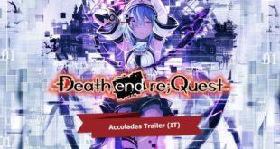 death-end-request-accolades-trailer-copertina