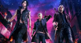 devil-may-cry-5-disponibile-copertina