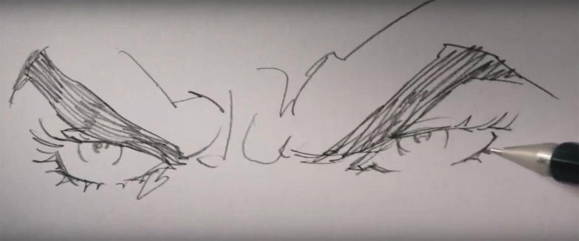 diabolik-sono-io-ora-recensione-film-04