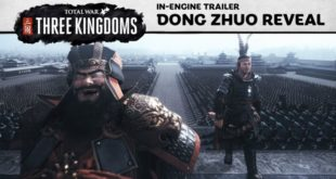 dong-zhuo-trailer-three-kingdoms-copertina