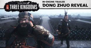 dong-zhuo-trailer-three-kingdoms-copertina