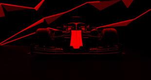 f1-2019-annunciato-gioco-copertina