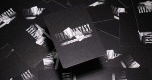 ff-trading-card-game-opus-viii-copertina