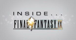 final-fantasy-dietro-quinte-serie-copertina