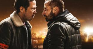 fratelli-nemici-recensione-film-copertina