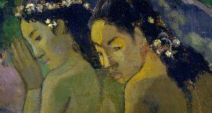 gauguin-a-tahiti-recensione-film-copertina