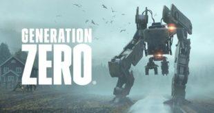 generation-zero-disponibile