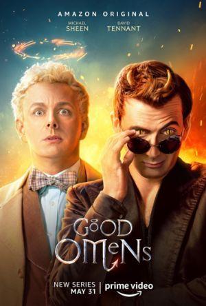 good-omens-prime-poster