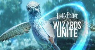 hp-wizards-unite-gameplay-copertina