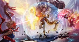 injustice-2-beta-champions-arena-copertina