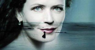 karenina-and-i-recensione-film-copertina