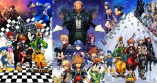 kh-the-story-so-far-disponibile-copertina