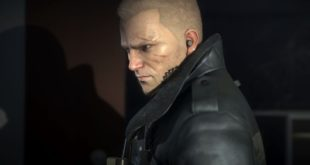 left-alive-disponibile-square-enix-copertina