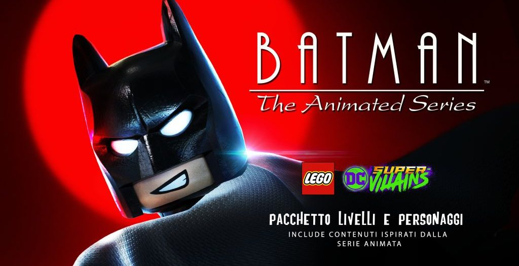 lego-dc-super-villains-batman-animata-copertina