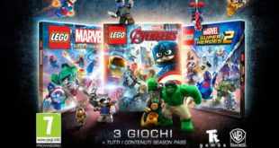 lego-marvel-collection-disponibile-copertina
