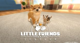 little-friends-dogs-cats-switch-copertina