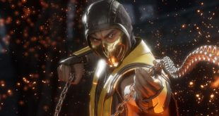 mortal-kombat-11-closed-beta-copertina