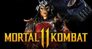 mortal-kombat-11-kotal-khan-copertina