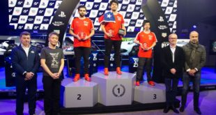 nicolas-rubilar-trionfa-gt-championship-2019-02
