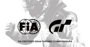 parigi-fia-gran-turismo-championship-2019-copertina