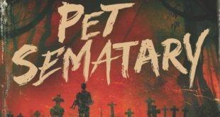 pet-sematary-cimitero-vivente-4k-copertina