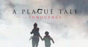 plague-innocence-accolade-trailer-copertina