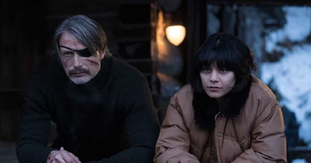 polar-recensione-film-netflix-03