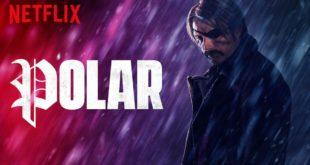polar-recensione-film-netflix-copertina