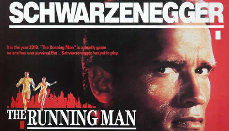 racconti-di-cinema-limplacabile-arnold-schwarzenegger-poster