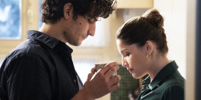 rendez-vous-nuovo-cinema-francese-2019-02