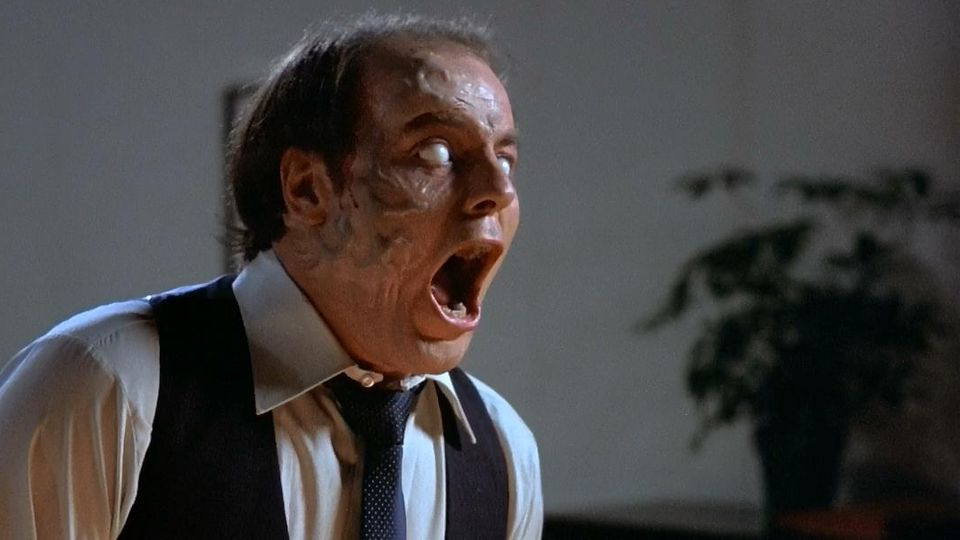 scanners-recensione-bluray-02