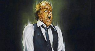 scanners-recensione-bluray-cover