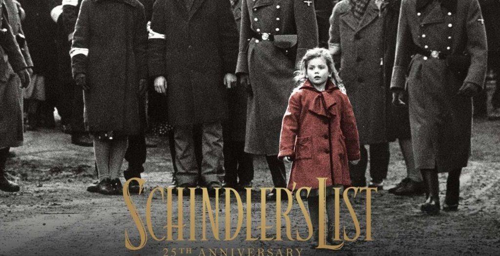 schindlers-list-25-anniversario-hv-copertina