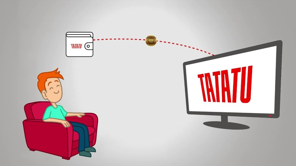 tatatu-social-intrattenimento