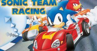 team-sonic-racing-sxsw-2019-sega-copertina