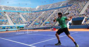 tennis-world-tour-roland-garros-edition-copertina