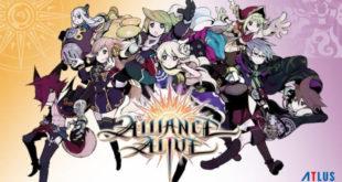 the-alliance-alive-hd-remastered-arrivo-copertina