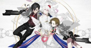 the-caligula-effect-overdose-disponibile-copertina