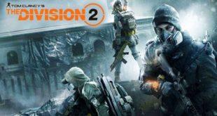 the-division-2-disponibile-oggi-copertina