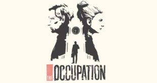 the-occupation-trailer-lancio-copertinaù