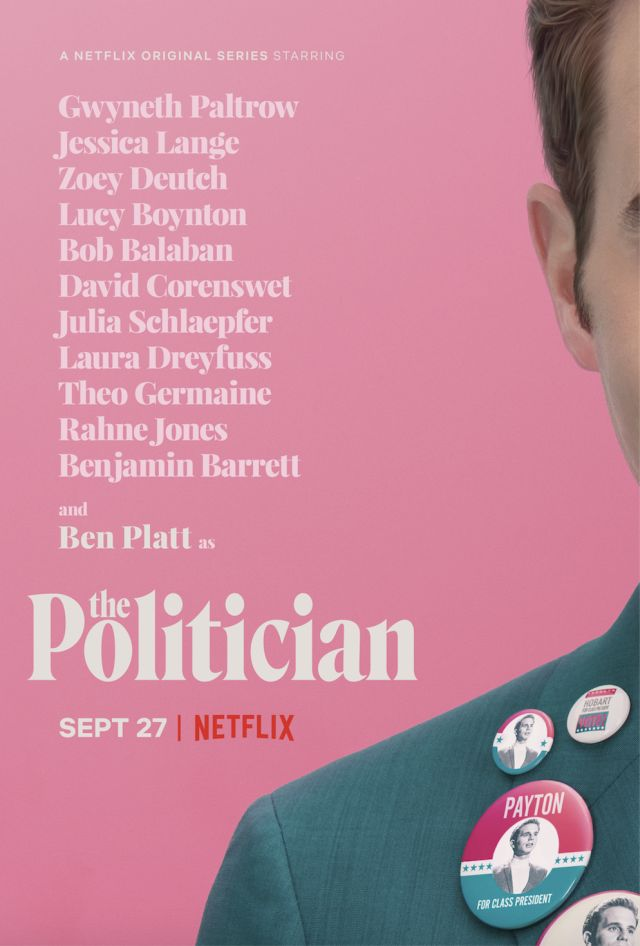 the-politician-serie-netflix-poster