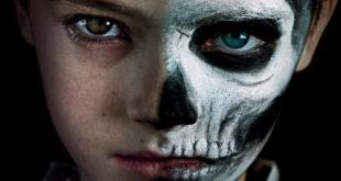 the-prodigy-figlio-male-recensione-film-copertina
