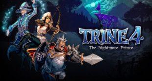 trine-4-nightmare-prince-autunno-copertina