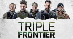triple-frontier-recensione-film-copertina
