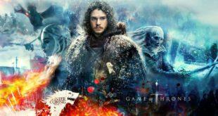 trono-spade-trailer-stagione-8-copertina