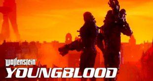 wolfenstein-youngblood-gameplay-copertina